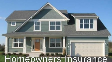 Home owners Insurance