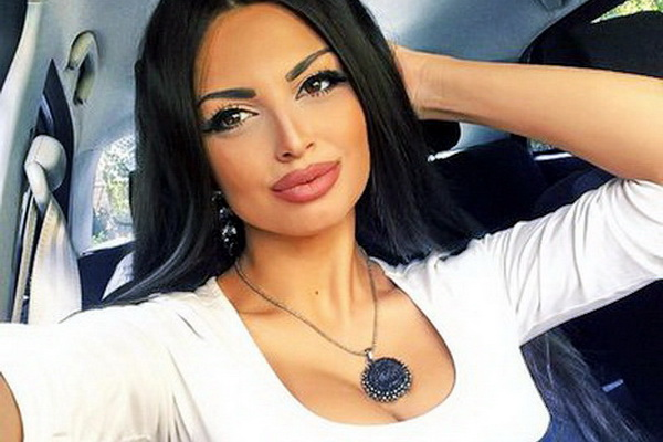 Russian dating naked russian women for marriage