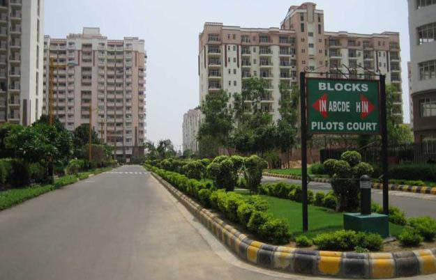 Real Estate Gurgaon