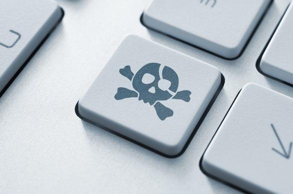 cyber attacks online threats