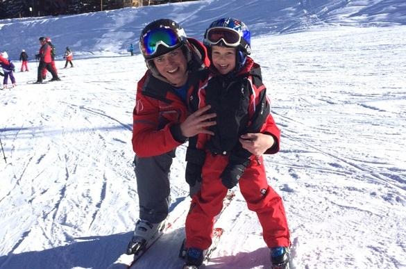 Skiing Visit Aspen  U.S.