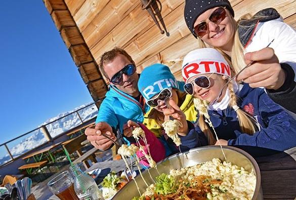 Syzygy Restaurant