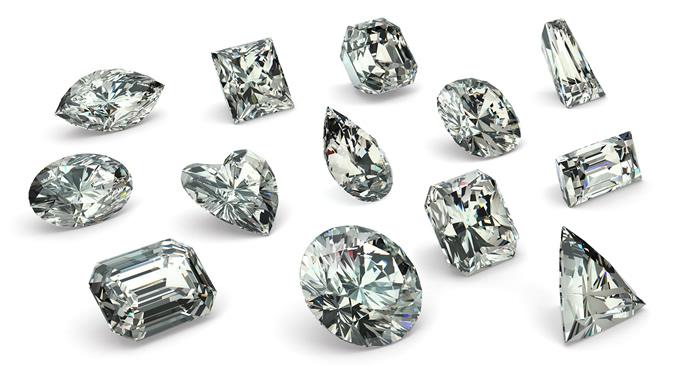 Choosing Diamond Cut