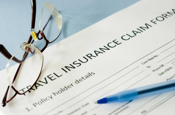 Travel InsuranceComplete