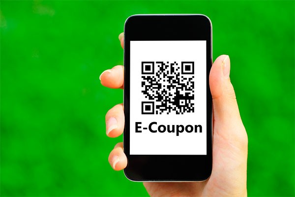 coupon codes measure