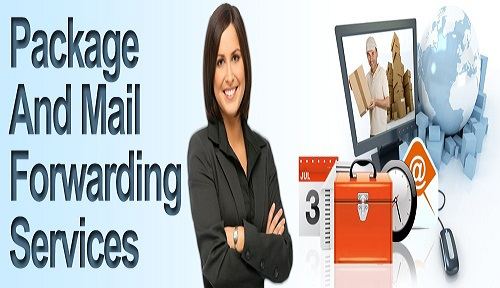 Package-and-Mail-Forwading-Services